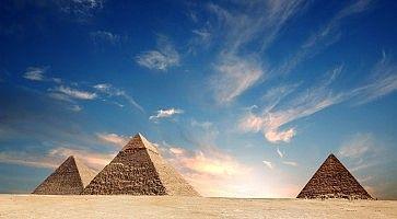 visitare-piramidi