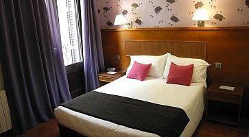 Hotel Lloret Ramblas