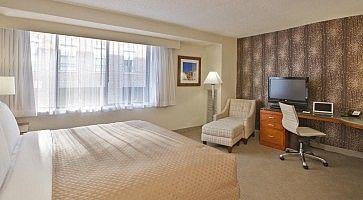 georgetown-suites-wa