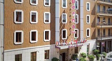 hotel-berna-milano