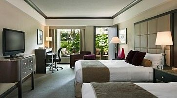 hotel-bonaventure-montreal-montreal