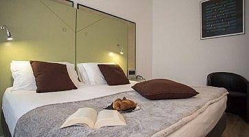 Hotel Buonconsiglio