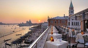 hotel-danieli-a-luxury-collection-hotel-venezia