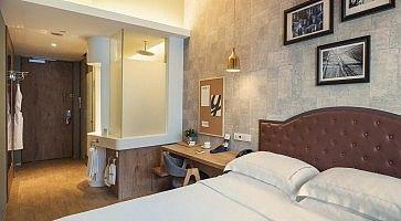 Hotel G Singapore