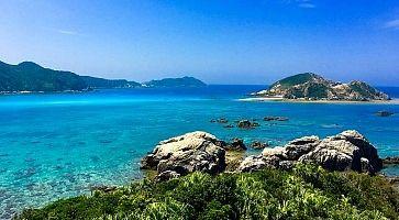 cosa-vedere-okinawa