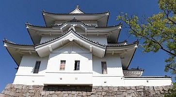 castello-ueno
