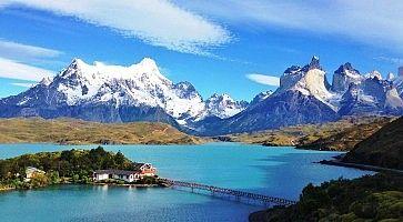 come-arrivare-patagonia