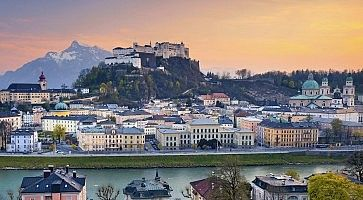 come-muoversi-salisburgo