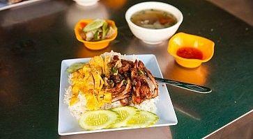 cosa-mangiare-cambogia