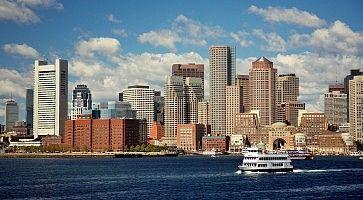 cosa-vedere-boston