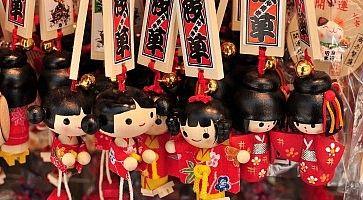 souvenir-tokyo