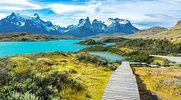 costo-viaggio-patagonia