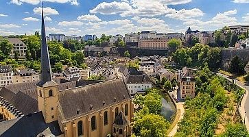 dove-dormire-lussemburgo