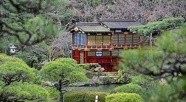 giardino-sorakuen