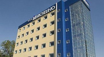 Hotel Michelino Bologna Fiera