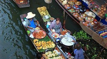 mercati-galleggianti-bangkok