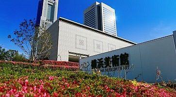 museo-arte-yokohama