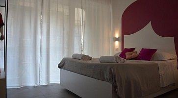 Pretoria Rooms B&B
