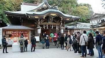 santuario-enoshima