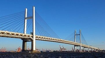 yokohama-bay-bridge