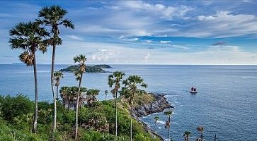 10-14-giorni-thailandia