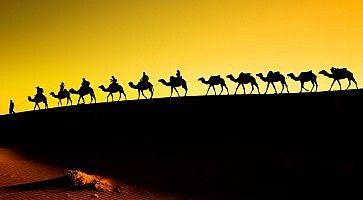 10-giorni-marocco