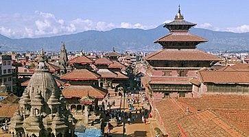 10-giorni-nepal