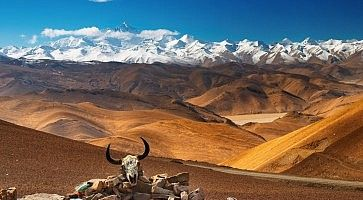 15-giorni-nepal