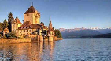 3-giorni-svizzera