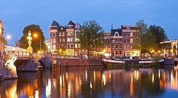 4-giorni-amsterdam