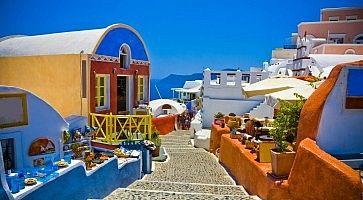 5-giorni-grecia