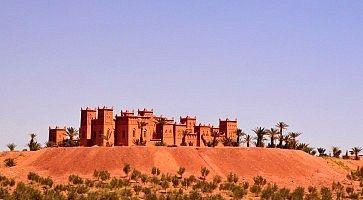 5-giorni-marocco