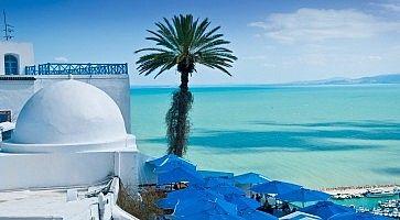 5-giorni-tunisia