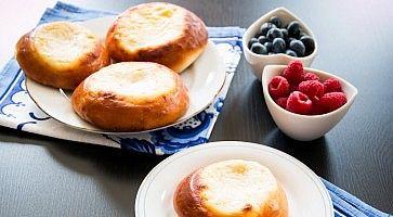 colazione-russia