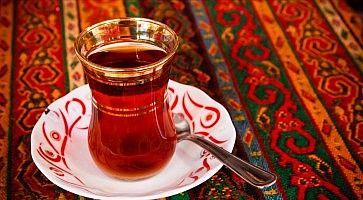 colazione-turchia