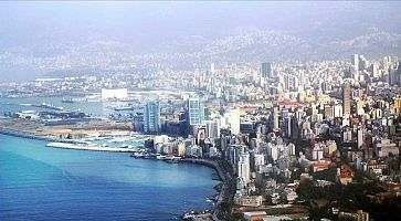cosa-vedere-beirut