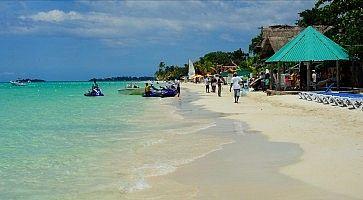 cosa-vedere-giamaica