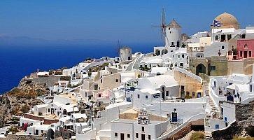 cosa-vedere-grecia