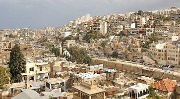cosa-vedere-libano