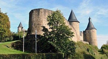 cosa-vedere-lussemburgo