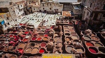 cosa-vedere-marrakesh