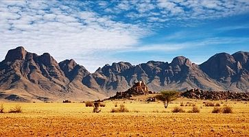 cosa-vedere-namibia