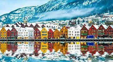 cosa-vedere-norvegia
