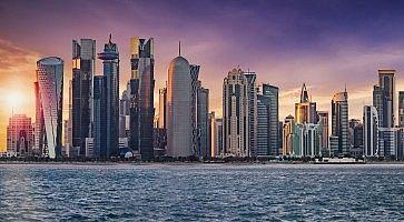 cosa-vedere-qatar