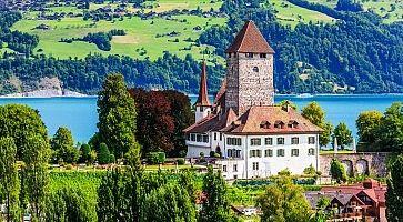 cosa-vedere-svizzera