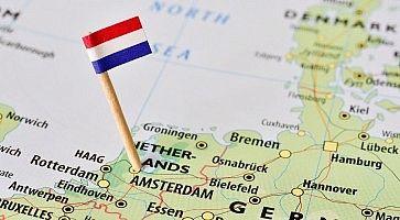 costo-viaggio-amsterdam