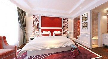 Gem Premier Hotel & Spa