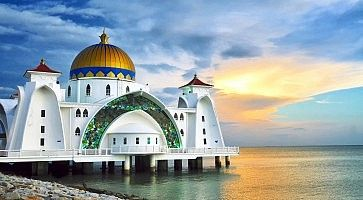 moschea-masjid-selat