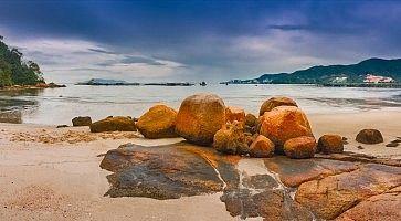 parco-nazionale-penang