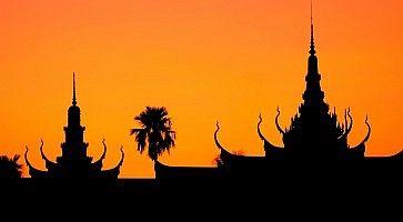 quanti-giorni-cambogia